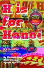 H Is for Hanoi (Alphabetical World) Cover Image