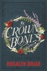 The Crown of Bones Cover Image
