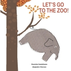 Let's go the zoo! Cover Image