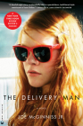 The Delivery Man Cover Image