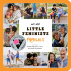 We Are Little Feminists: Families Cover Image