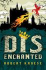 Disenchanted (Land of Dis) Cover Image