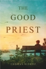The Good Priest Cover Image