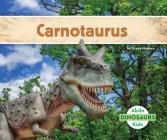 Carnotaurus Cover Image