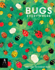 Bugs Everywhere Cover Image