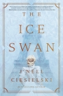 The Ice Swan Cover Image