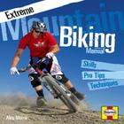 Mountain Biking Skills Manual: Step-by-Step Guidance from the Experts Cover Image