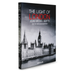 The Light of London Cover Image