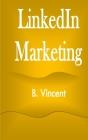 LinkedIn Marketing Cover Image