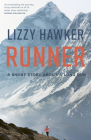 Runner: A short story about a long run Cover Image