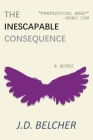 The Inescapable Consequence Cover Image