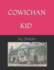 Cowichan Kid Cover Image