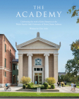 The Academy: Celebrating the Work of John Simpson at the Walsh Family Hall, University of Notre Dame, Indiana Cover Image