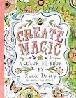 Create Magic Cover Image