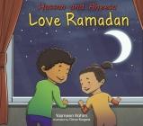Hassan and Aneesa Love Ramadan (Hassan & Aneesa) Cover Image