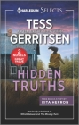 Hidden Truths Cover Image