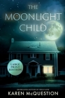 The Moonlight Child Cover Image