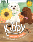 Kibby and Olive Move to Georgia Cover Image