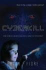 Cyberkill Cover Image