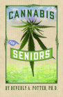 Cannabis for Seniors Cover Image