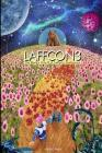 LaffCon3 Cover Image