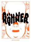 Röhner Cover Image