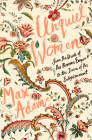 Unquiet Women: From the Dusk of the Roman Empire to the Dawn of the Enlightenment Cover Image