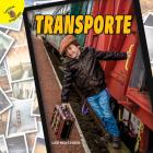 Descubrámoslo (Let's Find Out) Transporte: Transportation Cover Image