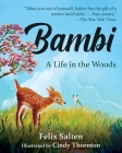 Bambi: A Life in the Woods Cover Image
