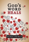 God's Word Heals Cover Image