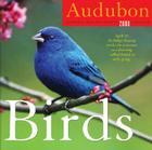Audubon Birds Page-A-Day Calendar 2008 Cover Image
