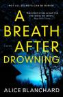 A Breath After Drowning Cover Image