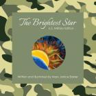 The Brightest Star: U.S. Military Edition Cover Image