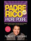Padre Rico Padre Pobre El Secreto Para Ser Rico. Cover Image