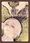 Tokyo Ghoul:re Illustrations: zakki Cover Image