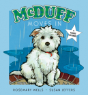 McDuff Moves in Cover Image