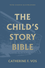 The Child's Story Bible Cover Image