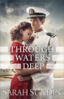 Through Waters Deep (Waves of Freedom #1) Cover Image