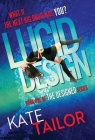 Lucid Design Cover Image