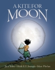 A Kite for Moon Cover Image