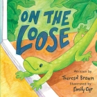On The Loose Cover Image