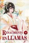 Renacimiento en llamas 4: El regreso de la emperatriz Cover Image