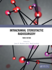 Intracranial Stereotactic Radiosurgery Cover Image