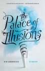 The Palace of Illusions Cover Image