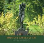 America's Garden of Art Cover Image