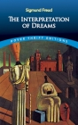 The Interpretation of Dreams (Dover Thrift Editions) Cover Image