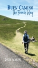Buen Camino: The French Way Cover Image