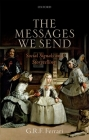 The Messages We Send: Social Signals and Storytelling Cover Image