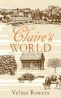 Claire's World Cover Image