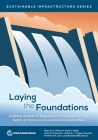 Laying the Foundations: A Global Analysis of Regulatory Frameworks for the Safety of Dams and Downstream Communities Cover Image